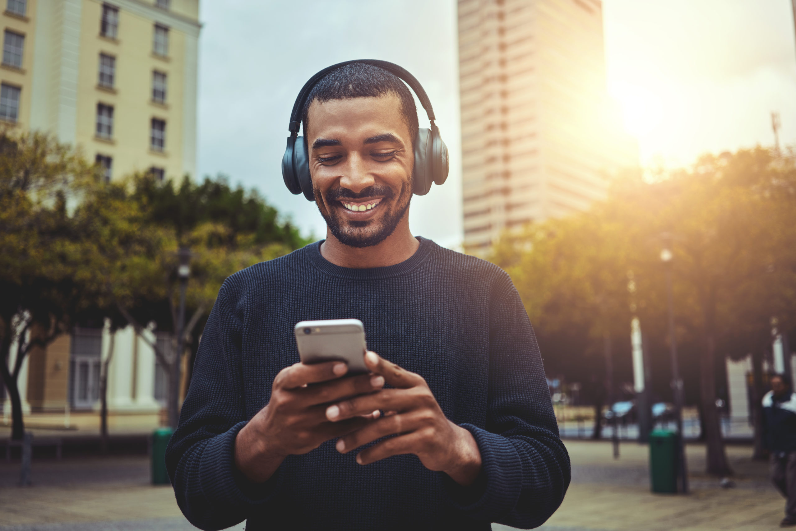 Choosing the Best Music for Your Videos: A Crash Course - The Songtradr Blog