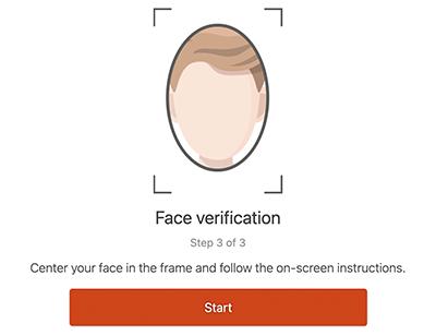 VerificationID blog body images 04 v1c
